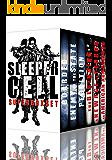 Sleeper Cell Super Boxset