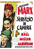 Servizio In Camera by brothers marx