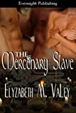 The Mercenary Slave (The Mercenary Tales Book 2)