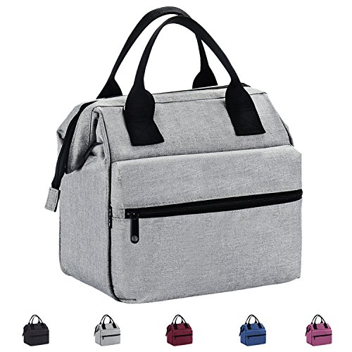 Good School Bag Totes - 3