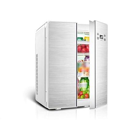 Xyanzi Frigoríficos Mini Mini Refrigerador For Automóvil ...