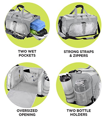 Ultimate-Gym-Bag-The-Crowdsource-Designed-20-Duffel-by-FocusGear
