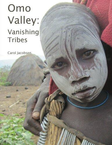 omo-valley-vanishing-tribes