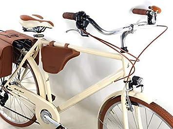 PROMOCIÓN - Idea Regalo Navidad 2019 / Bicicleta Hombre Vintage ...