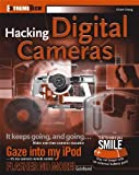 img - for Hacking Digital Cameras book / textbook / text book