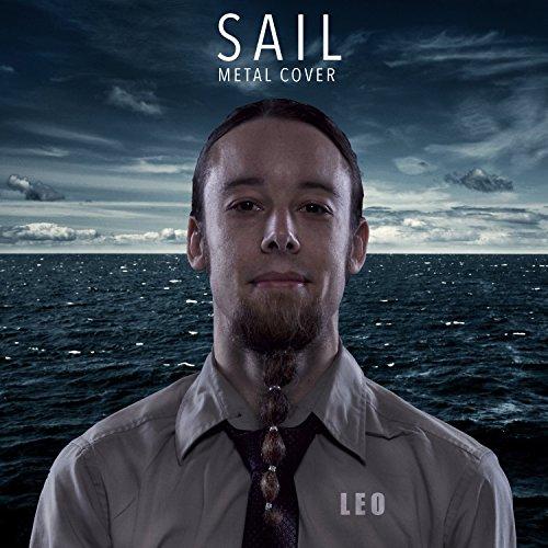 Sail Mp3 Free Download: Amazon.com: Sail (Metal Cover): Leo: MP3 Downloads