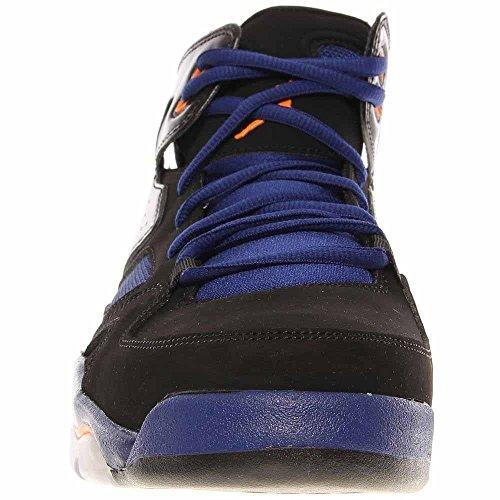 GK nbsp;guanti portiere NK Nike jr Unisex Nero Nero di Bambini Match fa18 xXw6nq450