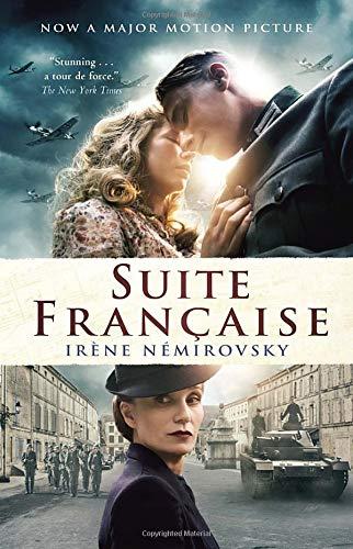 Suite Francaise (Movie Tie-In Edition) ebook