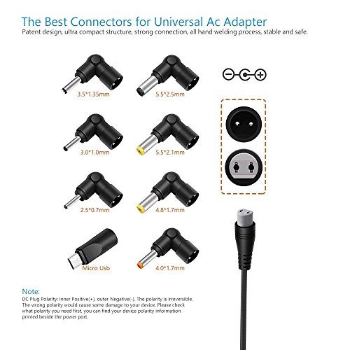 Buy universal charger