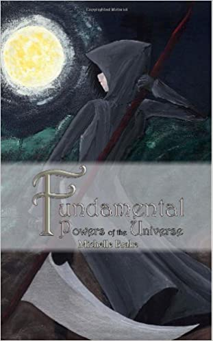 Fundamental Powers of the Universe
