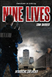 Nine Lives (Sam Archer Book 1)