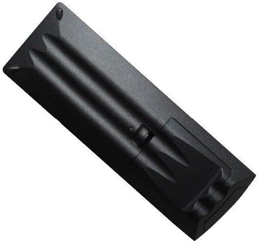 Calvas Remote Control For Yamaha RAV220 V4565600 DSP-AX1 RX-V1 A//V AV RECEIVER AMPLIFIER