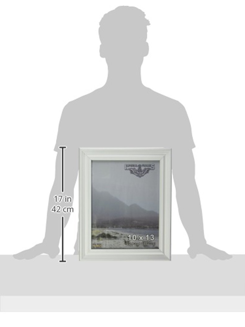 Amazon imperial frames 16 by 20 inch20 by 16 inch picture amazon imperial frames 16 by 20 inch20 by 16 inch picturephoto frame white wood fancy profile luxury frames jeuxipadfo Image collections