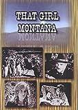 That Girl Montana 1921