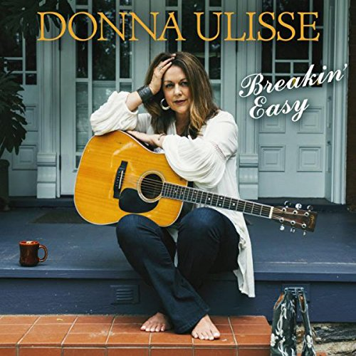 Which is the best donna ulisse?