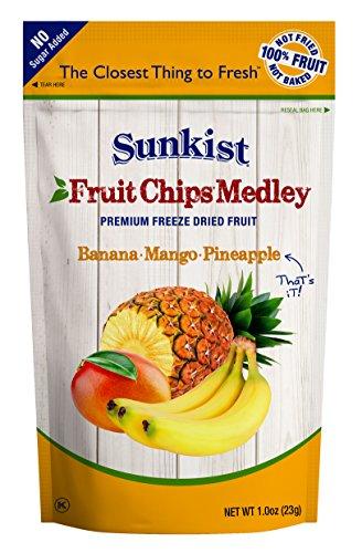 sunkist-fruit-chips-medley-banana-mango-pineapple-1-oz-8-pack