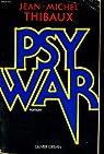 Psywar par Thibaux