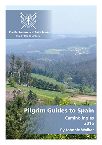 guide-to-the-camino-ingles
