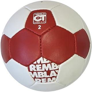 Ballon de Handball scolaire Taille 2