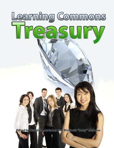 Learning Commons Treasury PDF