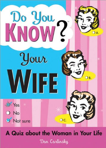 Do-You-Know-Your-Wife-A-Quiz-about-the-Woman-in-Your-Life