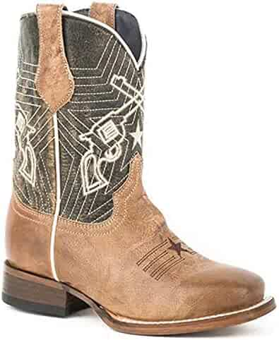 e162b361cc5 Shopping Sheplers or Boot Barn - $50 to $100 - Boots - Shoes - Girls ...