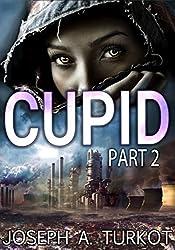 Cupid (Part 2)