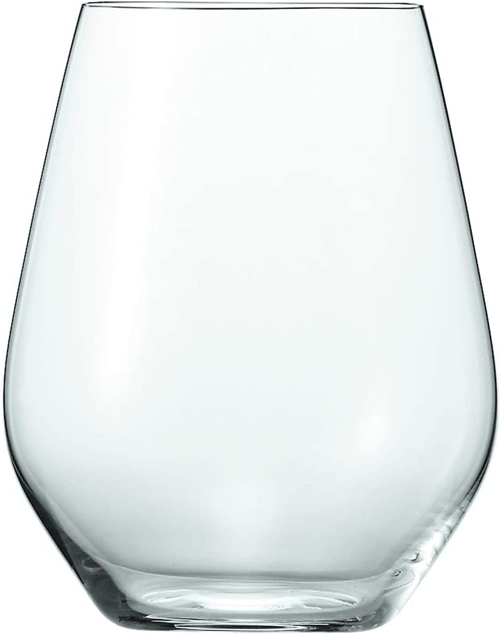 Spiegelau Vaso, Universalbecher, 6er Set