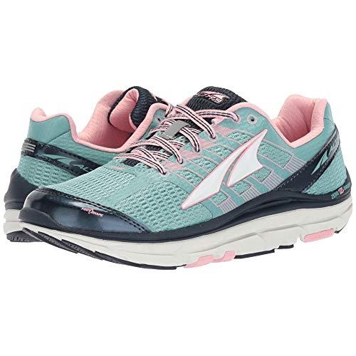 (アルトラ) Altra Footwear レディース ランニング?ウォーキング シューズ?靴 Provision 3 [並行輸入品]