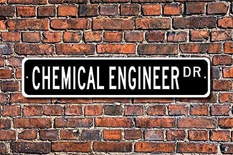 Amazon.com: Ingeniero químico, Ingeniero químico, Ingeniero ...