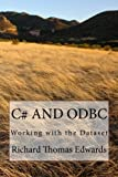 C# And ODBC: Working with the Dataset