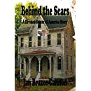 Behind the Scars (The Divided States of America)