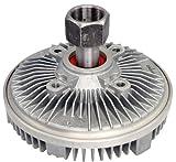 2005 dodge ram fan clutch - Hayden Automotive 2900 Premium Fan Clutch