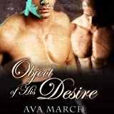 Bargain Audio Book - Object of His Desire