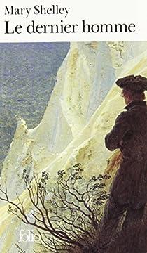Le Dernier Homme par Shelley
