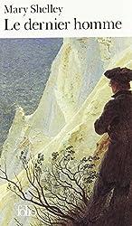 Dernier Homme (Folio) (French Edition)