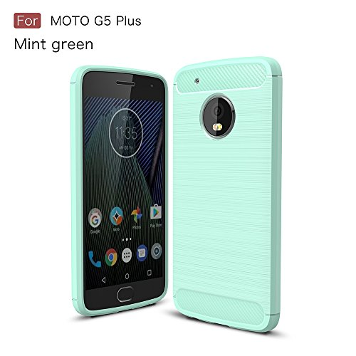 We Analyzed 1,170 Reviews To Find THE BEST Moto G5 Plus Case