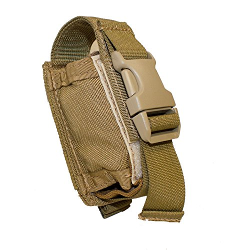 USGI Surplus Eagle Industries Single 40mm Grenade Pouch, used for sale  Delivered anywhere in USA