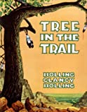 img - for Tree in the Trail book / textbook / text book