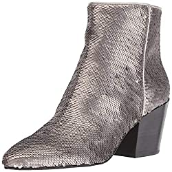 Women's Coltyn Ankle Boot