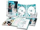 Ano Hi Mita Hana No Namae Wo Boku 1 [Blu-ray]