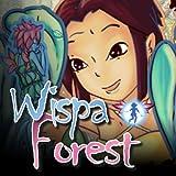 Video Games : Wispa Forest [Mac Download]