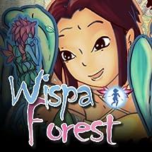 Wispa Forest [Download]