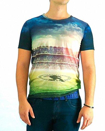 bikkembergs-tshirt-dirk-bikkembergs-football-stadium-xl-multicoloured