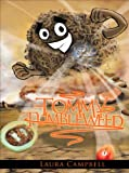 Tommy Tumbleweed, Laura Campbell, 1629940100