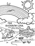 img - for The Rainbow Link book / textbook / text book