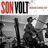 : American Central Dust [Vinyl]