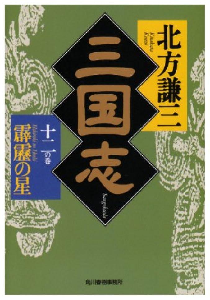 百年女の子挑む関ケ原(上) (新潮文庫)