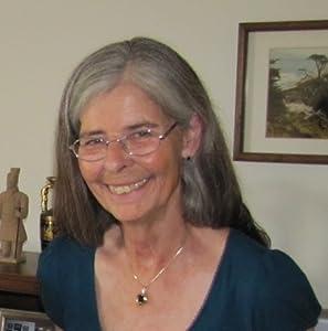 Margaret M. Maher