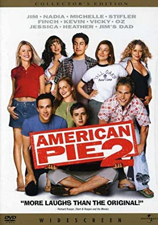 Download american pie 4 in hindi dubbed